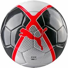 EVOPOWER 5 FUTSAL FIFA [From: $28.00]