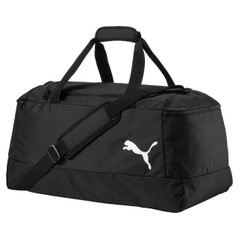 PRO TRAINING II MEDIUM BAG [FROM: $31.50]