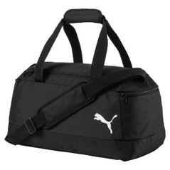 PRO TRAINING II SMALL BAG [FROM: $28.00]