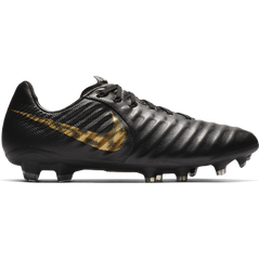 Legend Pro 7 FG Black/Gold