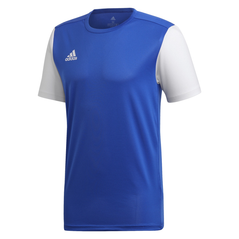 ESTRO 19 JERSEY BOLD BLUE [FROM: $22.50]