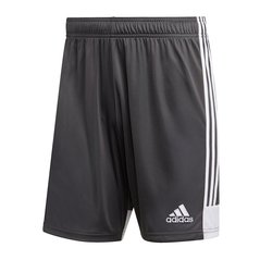 TASTIGO 19 SHORTS BLACK/WHITE [FROM: $30.00]