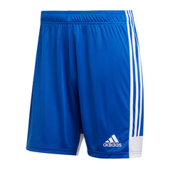 TASTIGO 19 SHORTS BLUE/WHITE [FROM: $30.00]