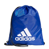TIRO GYM BAG BOLD BLUE [FROM: $15.00]