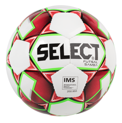 Samba FUTSAL (IMS) [FROM: $37.50]