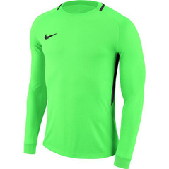 PARK GOALIE III JERSEY GREEN STRIKE [FROM: $42.00]