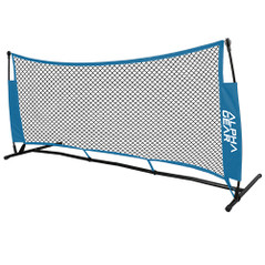 1.8M WIDE PORTABLE REBOUNDER [FROM: $90.00]