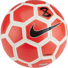 MENOR X FUTSAL RED [FROM: $22.50]