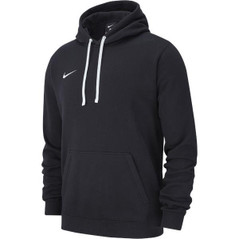 TEAM CLUB 19 HOODIE BLACK [FROM: $63.00]
