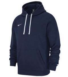 TEAM CLUB 19 HOODIE NAVY [FROM: $63.00]