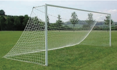 SOCCER NET -SENIORS  7.56 x 2.52 x 1.22 x 3.05M [From: $135.00]