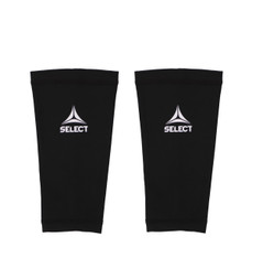 Sock Sleeve (Pair) [From: $7.50]