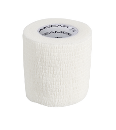 SOCK WRAP WHITE [From: $4.50]