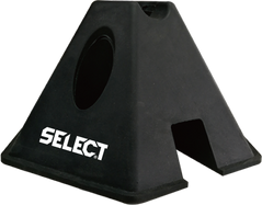 AGILITY POLE BASE HEAVY DUTY (25MM AND 30MM POLES) [FROM: $21.00]