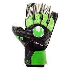 Uhlsport SuperSoft Roll Finger