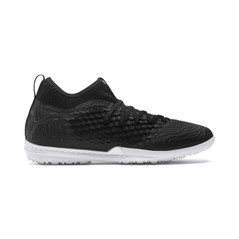 Future 19.3 Netfit TT Black/White