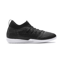 Future 19.3 Netfit IT Black/White