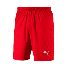 SL HOME SHORT