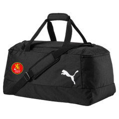 SL SPORTS BAG