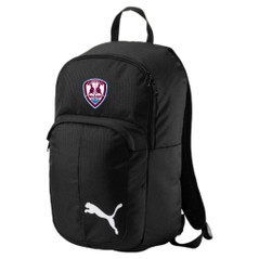 YUFC BACK PACK