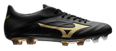 REBULA 2 V1 BLACK/GOLD