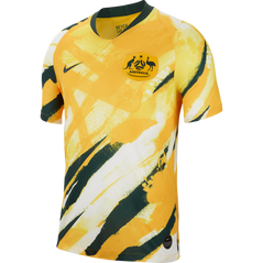 AUSTRALIA STADIUM JERSEY YOUTH
