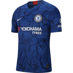 Chelsea Home Jersey YTH