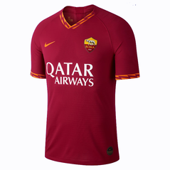 ROMA HOME JERSEY 19/20