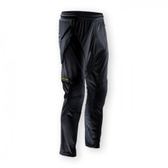 STORELLI EXOSHIELD PANTS