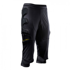 STORELLI BODY SHIELD 3/4 PANTS