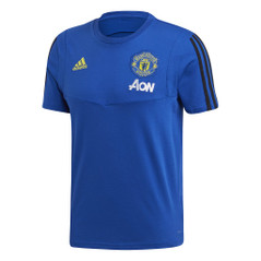 Manchester United T-Shirt 19/20