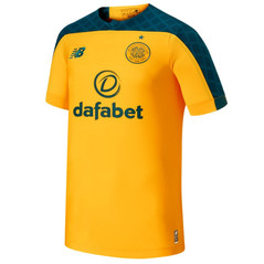 Celtic F.C. Away Jersey 19/20