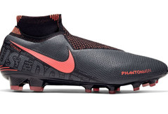 Phantom Vision Pro Dynamic Fit FG Grey/Black