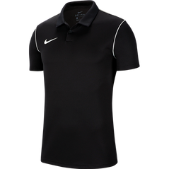 PARK 20 POLO BLACK [FROM: $28.00]