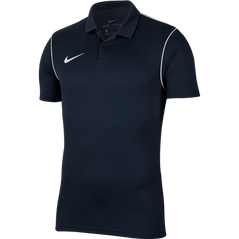 PARK 20 POLO NAVY [FROM: $28.00]