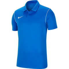PARK 20 POLO ROYAL [FROM: $28.00]