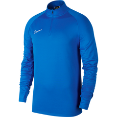 ACADEMY 19 MIDLAYER ROYAL [FROM: $45.50]