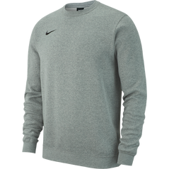 ACADEMY SWEAT GREY [FROM: $56.00]