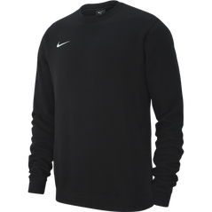 ACADEMY SWEAT BLACK [FROM: $56.00]