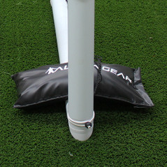 SAND BAGS 4 PACK [FROM: $24.00]