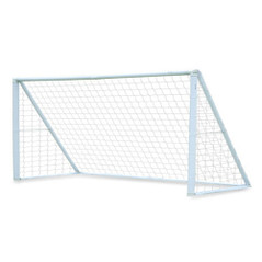 AirGoal 2x1m MiniRoos [FROM: $250.00]