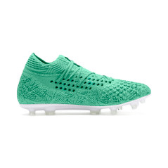 Future 4.1 Netfit FG/AG Limited Edition Grn/Wht