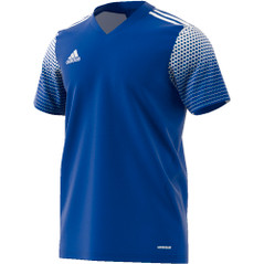 REGISTA 20 JERSEY BLUE/WHITE [FROM: $30.00]