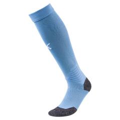 LIGA SOCKS SKY BLUE [FROM: $12.60]