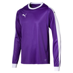 LIGA GK JERSEY PURPLE [FROM: $49.00]