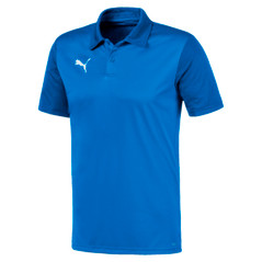 TEAMGOAL POLO ROYAL [FROM: $31.50]