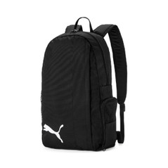 TEAMGOAL BACK PACK CORE BLACK [FROM: $24.50]
