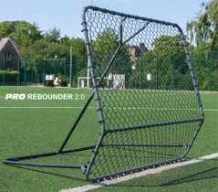 QUICKPLAY PRO REBOUNDER 5x5Ft [FROM: $380.00]