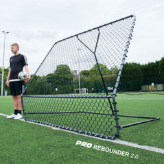 QUICKPLAY PRO REBOUNDER 7x7Ft [FROM: $570.00]