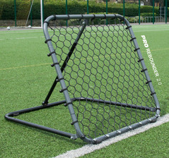 QUICKPLAY PRO REBOUNDER 3x3Ft [FROM: $218.50]